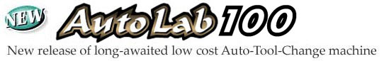 autolab new release of long-awaited low cost auto-tool-change machine